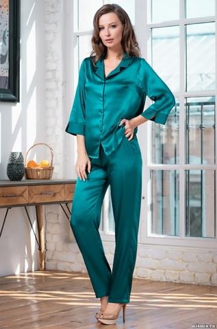 Комплект с брюками  MIA-MIA VERONICA 8316