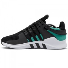Унисекс Adidas Equipment Support ADV Xeno
