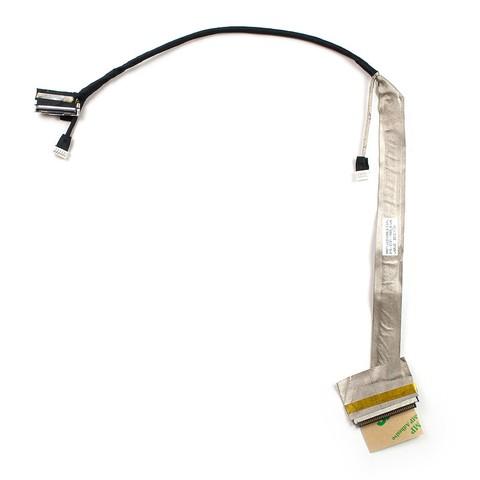 Шлейф Sony VPC-EB LCD pn 015-0101-1508_A (CCFL)