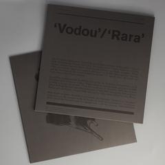 Vodou / Rara