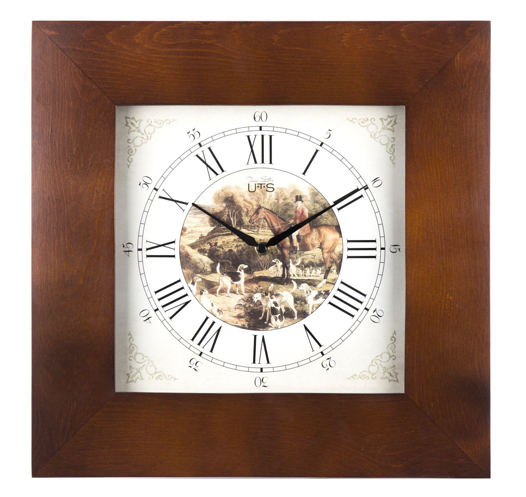 Часы настенные Часы настенные Tomas Stern 7021 chasy-nastennye-tomas-stern-7021-germaniya-tayvan.jpg