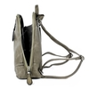Рюкзак женский PYATO 28-2016 Серый