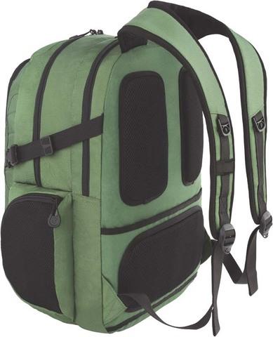 рюкзак для ноутбука Victorinox Vx Sport Pilot