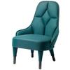 Кресло Emma