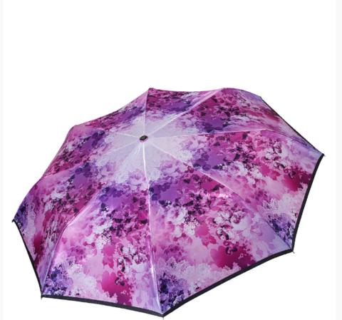 Зонт FABRETTI S-18101-6
