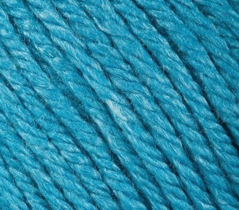 Купить Пряжа Gazzal Silk and cashmere Код цвета 454 | Интернет-магазин пряжи «Пряха»