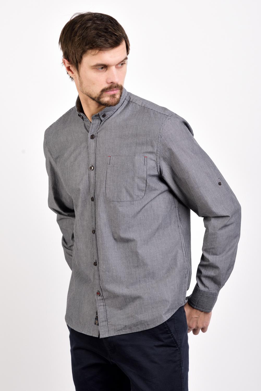 2cecc086826 Рубашка мужская M922-11C-96SR