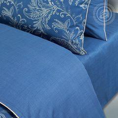 Комплект постельного белья 2 спальный Велюр Ницца фото 4