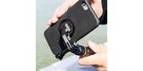 Крепления для смартфона SP Adhesive&Adapter Kit крепление к телефону