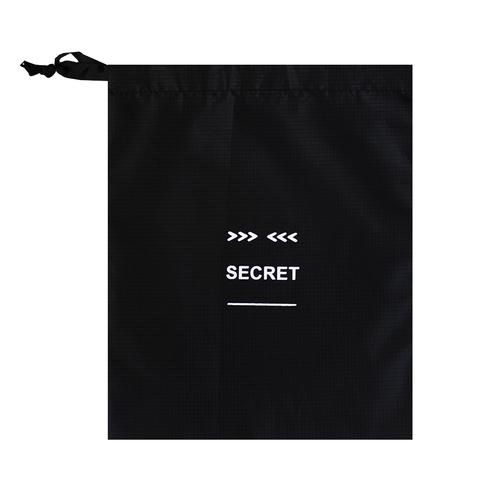 Мешок для обуви Secret