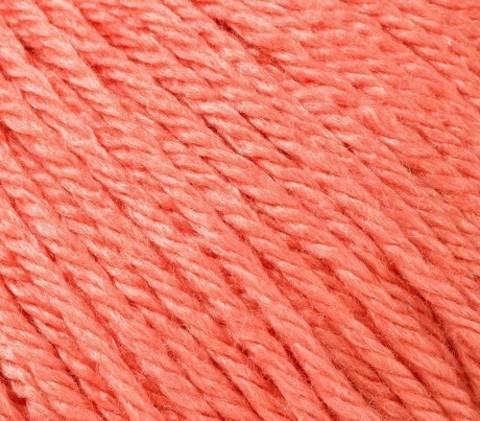 Купить Пряжа Gazzal Silk and cashmere Код цвета 453 | Интернет-магазин пряжи «Пряха»