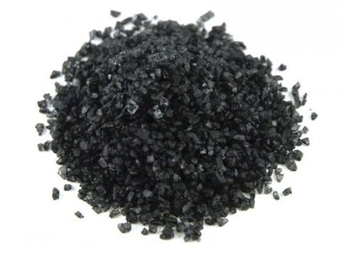 Соль черная гималайская 0,5-1 мм