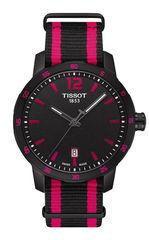 Наручные часы Tissot Quickster T095.410.37.057.01
