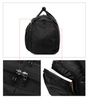 Дорожная сумка Haiqu 1033 40L