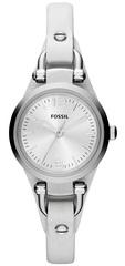 Наручные часы Fossil ES3267