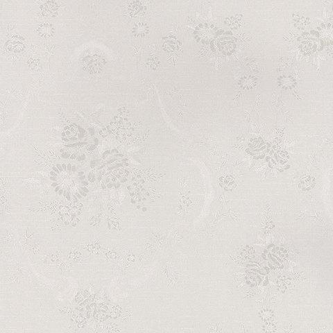 Обои Aura Silk Collection 2 SK34727, интернет магазин Волео
