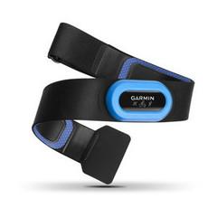 Датчик сердечного ритма HRM-Tri для спортивных часов Garmin 010-10997-09