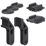 Крепления для смартфона SP Adhesive Adapter Kit