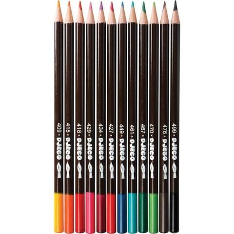 Набор карандашей DJECO
