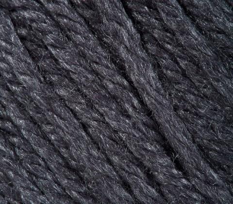 Купить Пряжа Gazzal Silk and cashmere Код цвета 452 | Интернет-магазин пряжи «Пряха»