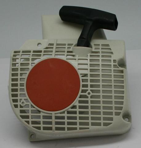 Стартер ручной DDE аналог Stihl 023/MS230 -->S25010