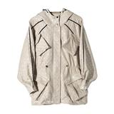 Куртка «YON» купить