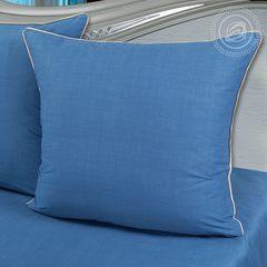 Комплект постельного белья 2 спальный Велюр Ницца фото 5