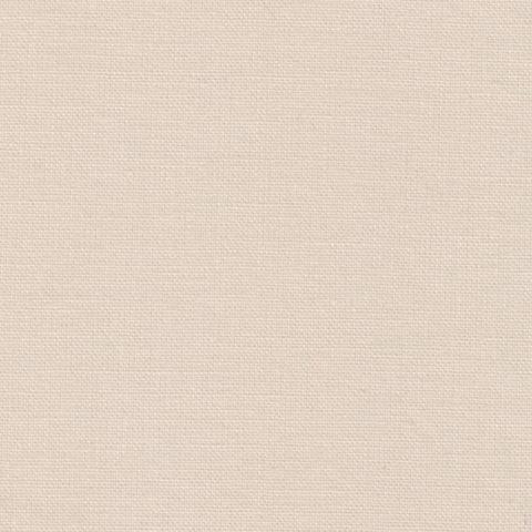Наволочки 2шт 52х82 Caleffi Tinta Unita слоновая кость