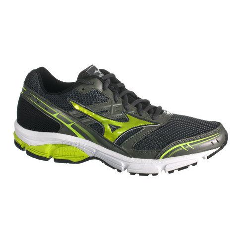 Кроссовки для бега мужские Mizuno Wave Impetus (40)