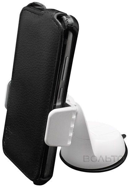 автомобильный держатель для смартфона Ppyple Dash-R5 недорого