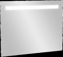 Зеркало 80 см подсветкой Jacob Delafon Parallel EB1413-NF фото