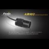 Выносная тактическая кнопка для фонарей Fenix (TK11, TK15, TK22)