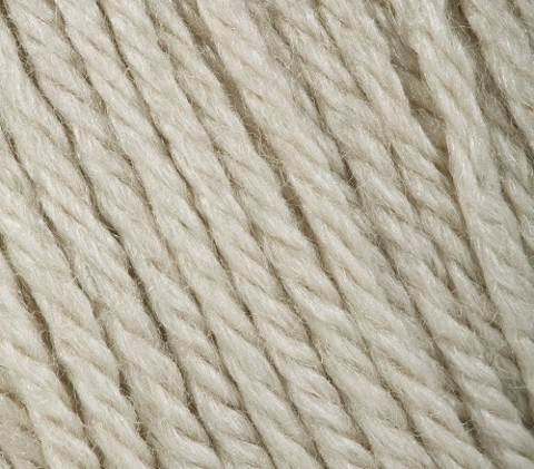 Купить Пряжа Gazzal Silk and cashmere Код цвета 451 | Интернет-магазин пряжи «Пряха»