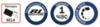 Миксер аккумуляторный ELITECH МСА 18БЛ (Е2208.001.00)