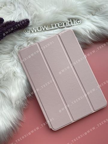 Чехол iPad 11'' Smart Case /pink sand/