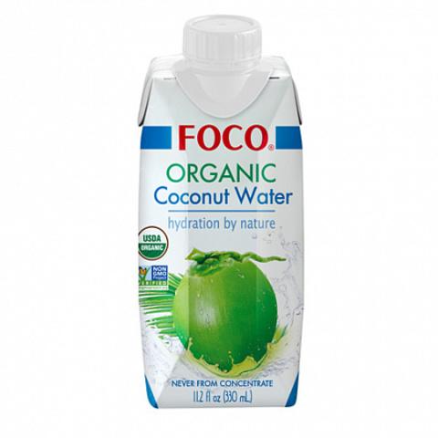 kokosovaya-voda-100-organicheskaya-bez-sahara-foco-330-ml-1
