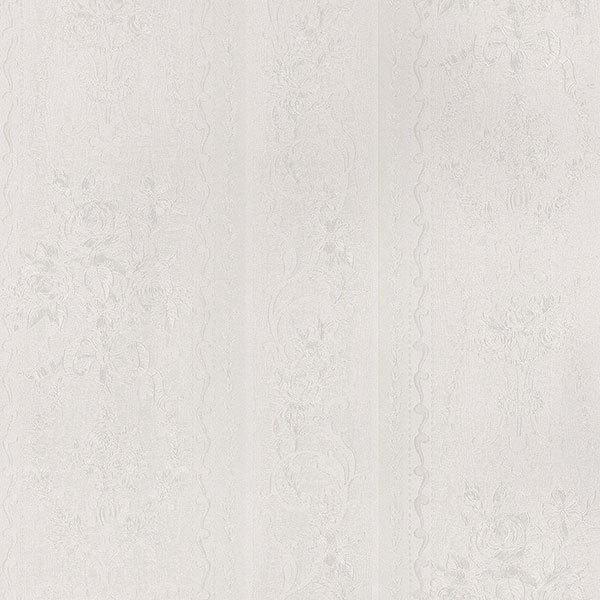 Обои Aura Silk Collection 2 SK34728, интернет магазин Волео