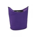 Сумка для белья Brabantia - Pansy purple (фиолетовый), артикул 101168, производитель - Brabantia