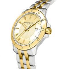 Наручные часы Raymond Weil 5599-STP-10001