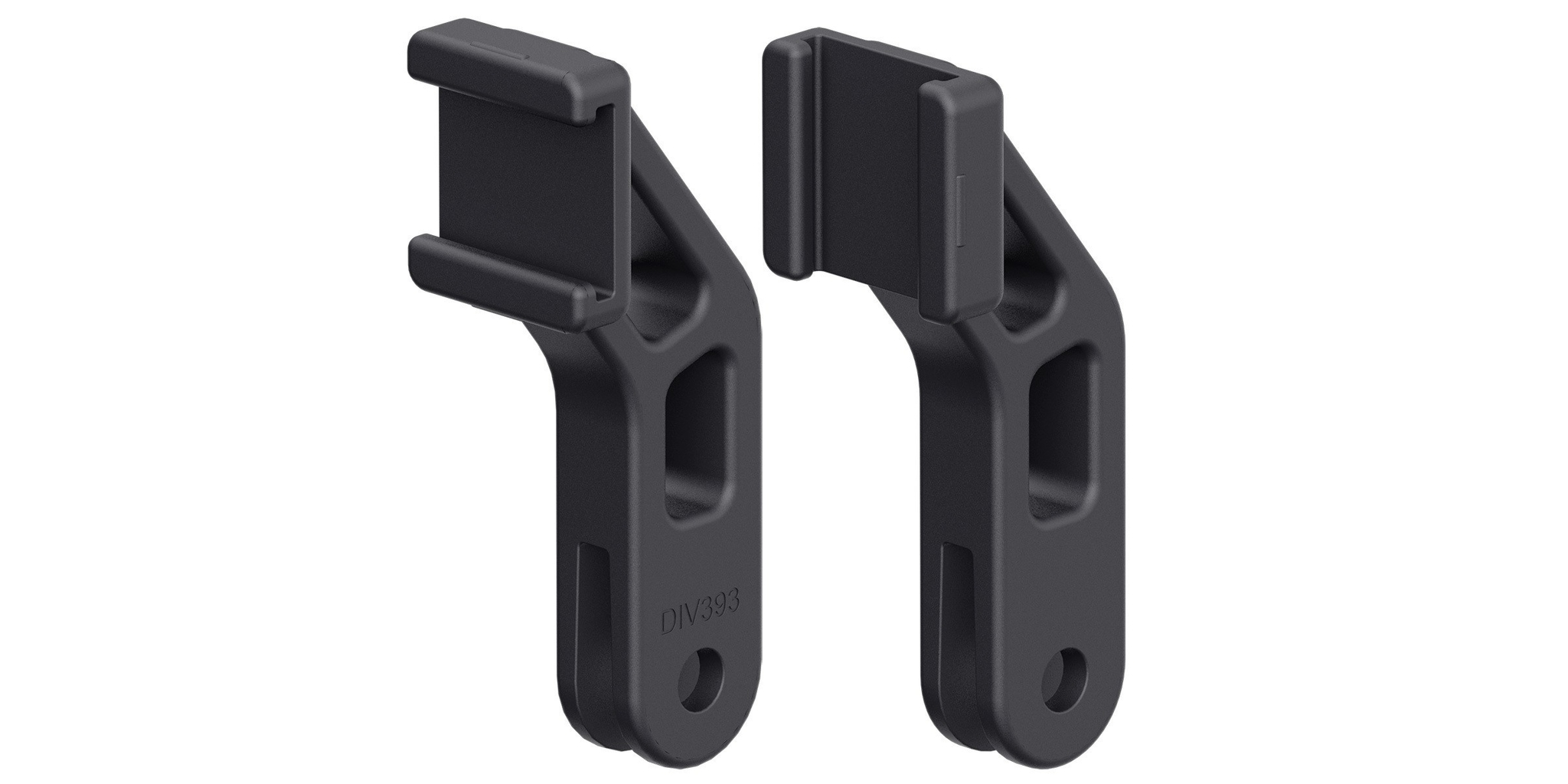 Крепления для смартфона SP Adhesive&Adapter Kit