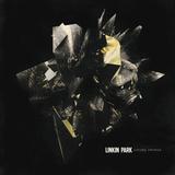 Linkin Park / Living Things+ (CD+DVD)