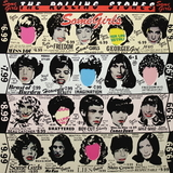 The Rolling Stones ‎/ Some Girls (LP)