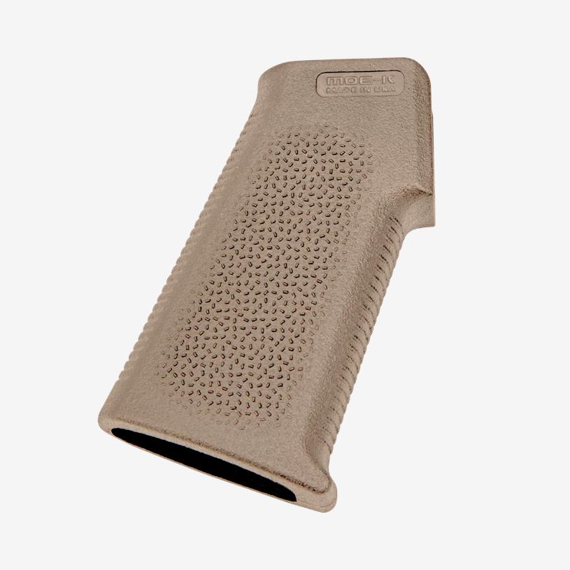 Пистолетная рукоятка MOE-K®Grip-AR15/M4