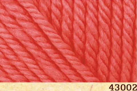 Купить Пряжа FibraNatura Inka Код цвета 43002 | Интернет-магазин пряжи «Пряха»