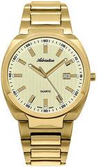 Наручные часы Adriatica A1105.1111Q