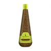 Macadamia Moisturizing Rinse - Кондиционер увлажняющий на основе масла макадамии
