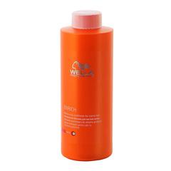 WELLA enrich line питательный бальзам для увлажнения жестких волос 1000мл.