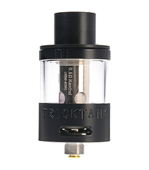 V-God RTA Tricktank