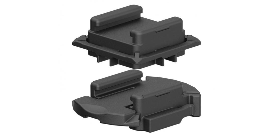 Крепления для смартфона SP Adhesive&Adapter Kit крепления