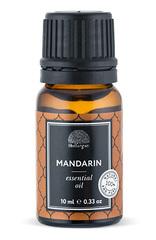 Эфирное масло мандарин, Huilargan